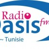 Oasis FM